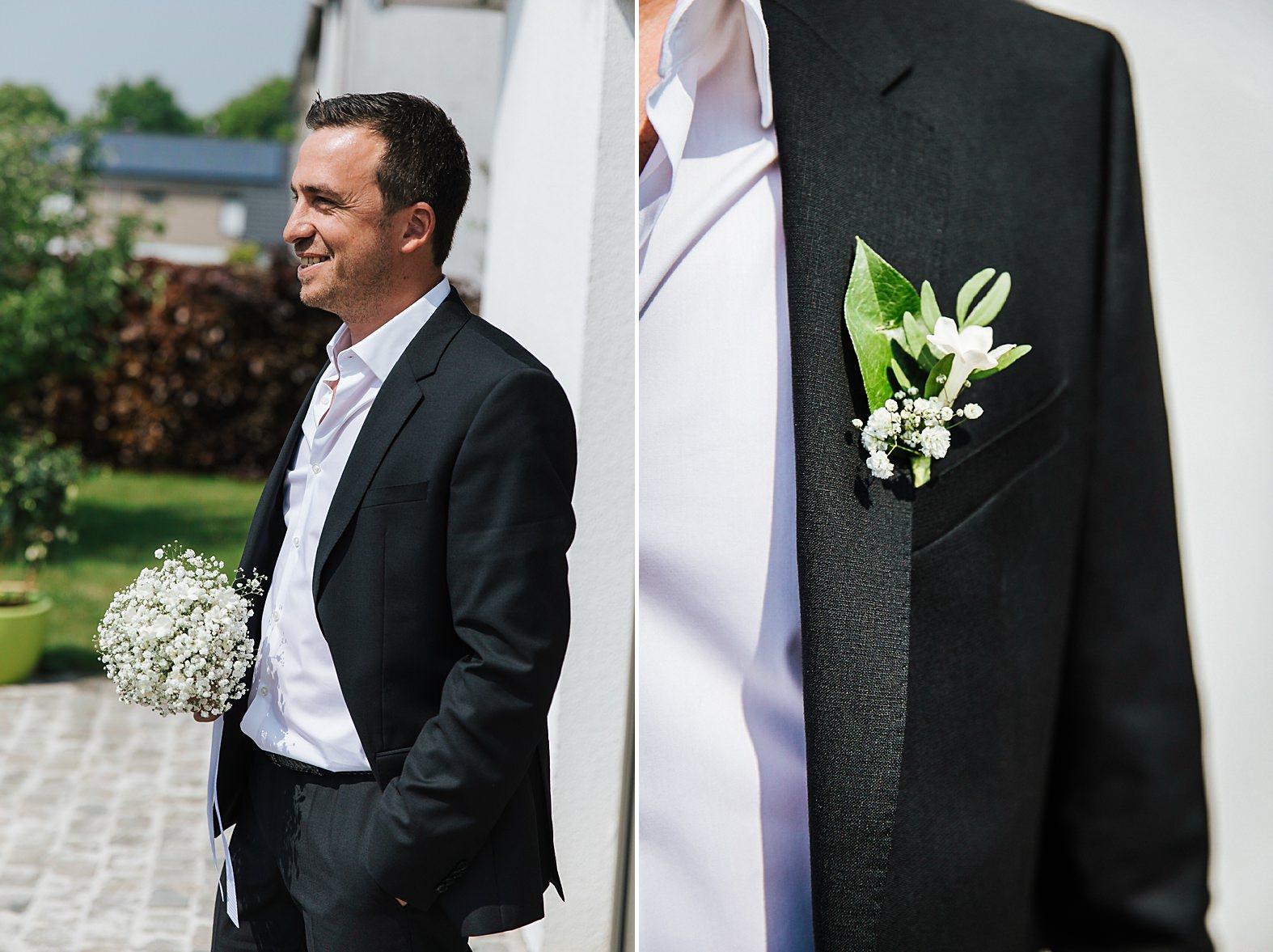 Huwelijksfotograaf-Geel-19_0034