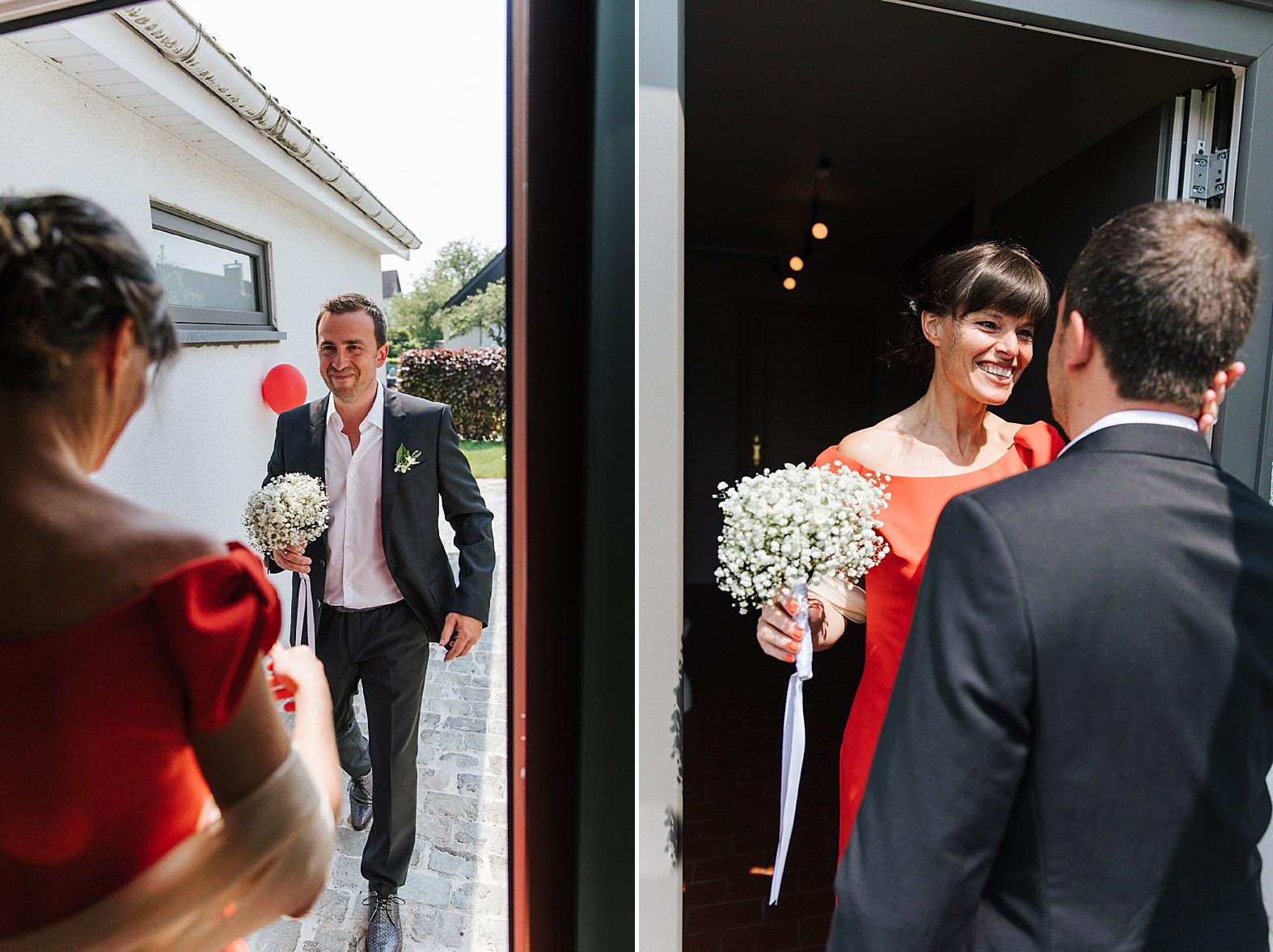 Huwelijksfotograaf-Geel-19_0037