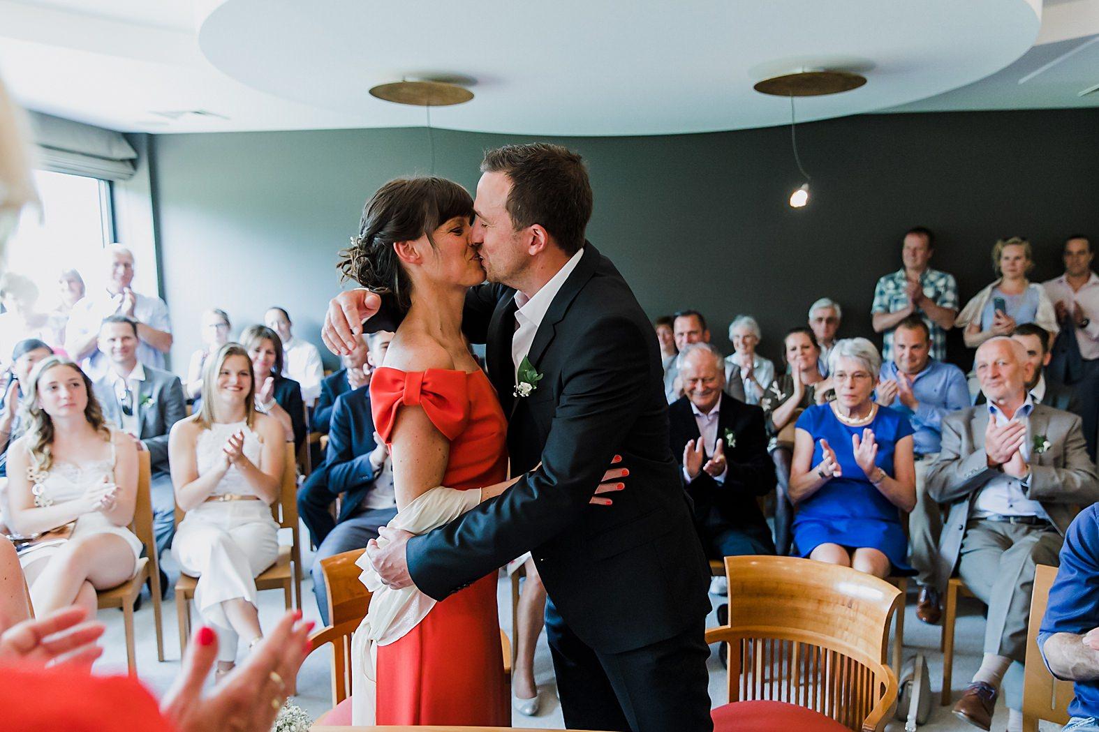 Huwelijksfotograaf-Geel-19_0046