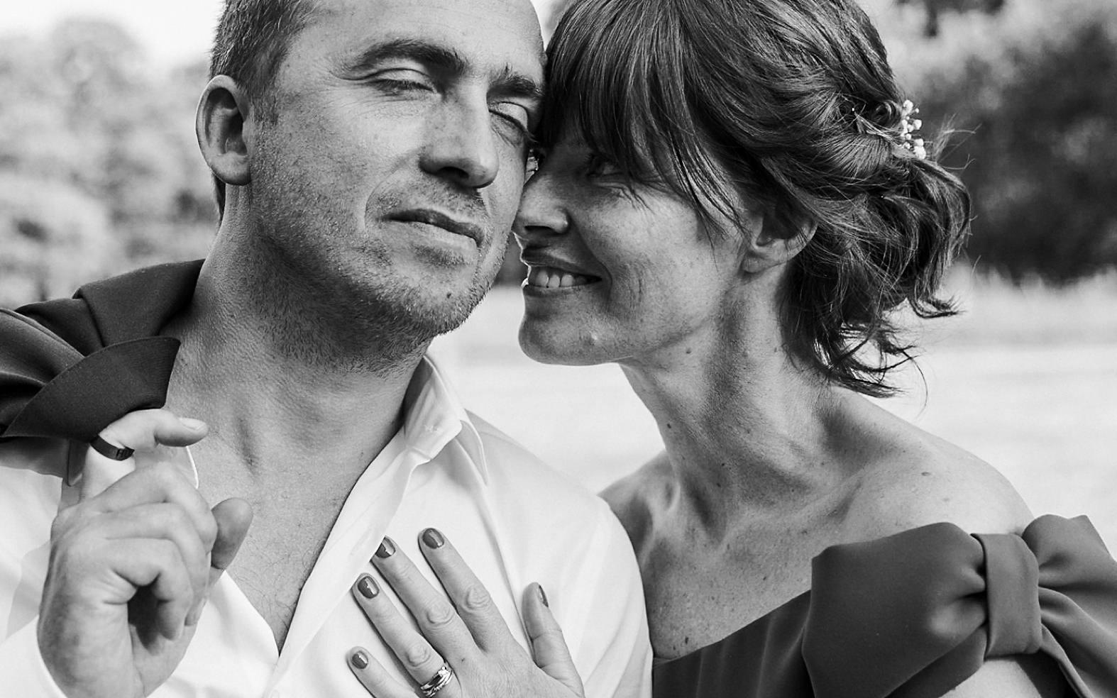 Huwelijksfotograaf-Geel-19_0061