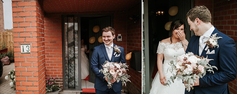 Huwelijksfotograaf-Geel-19_0130