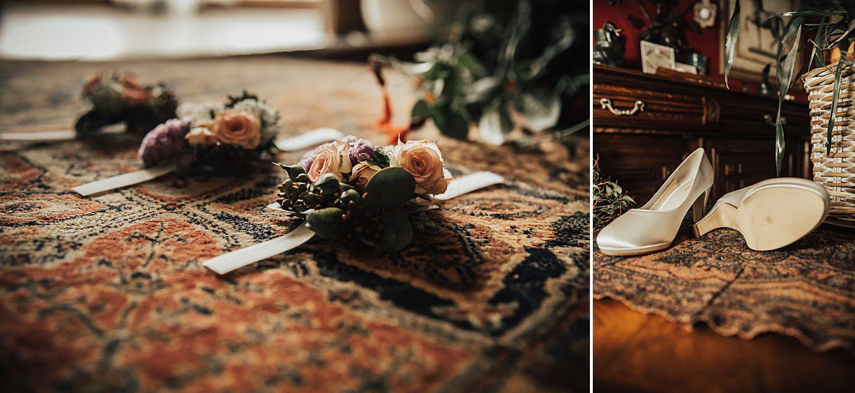 Huwelijksfotograaf-fonteinhof-19_0093