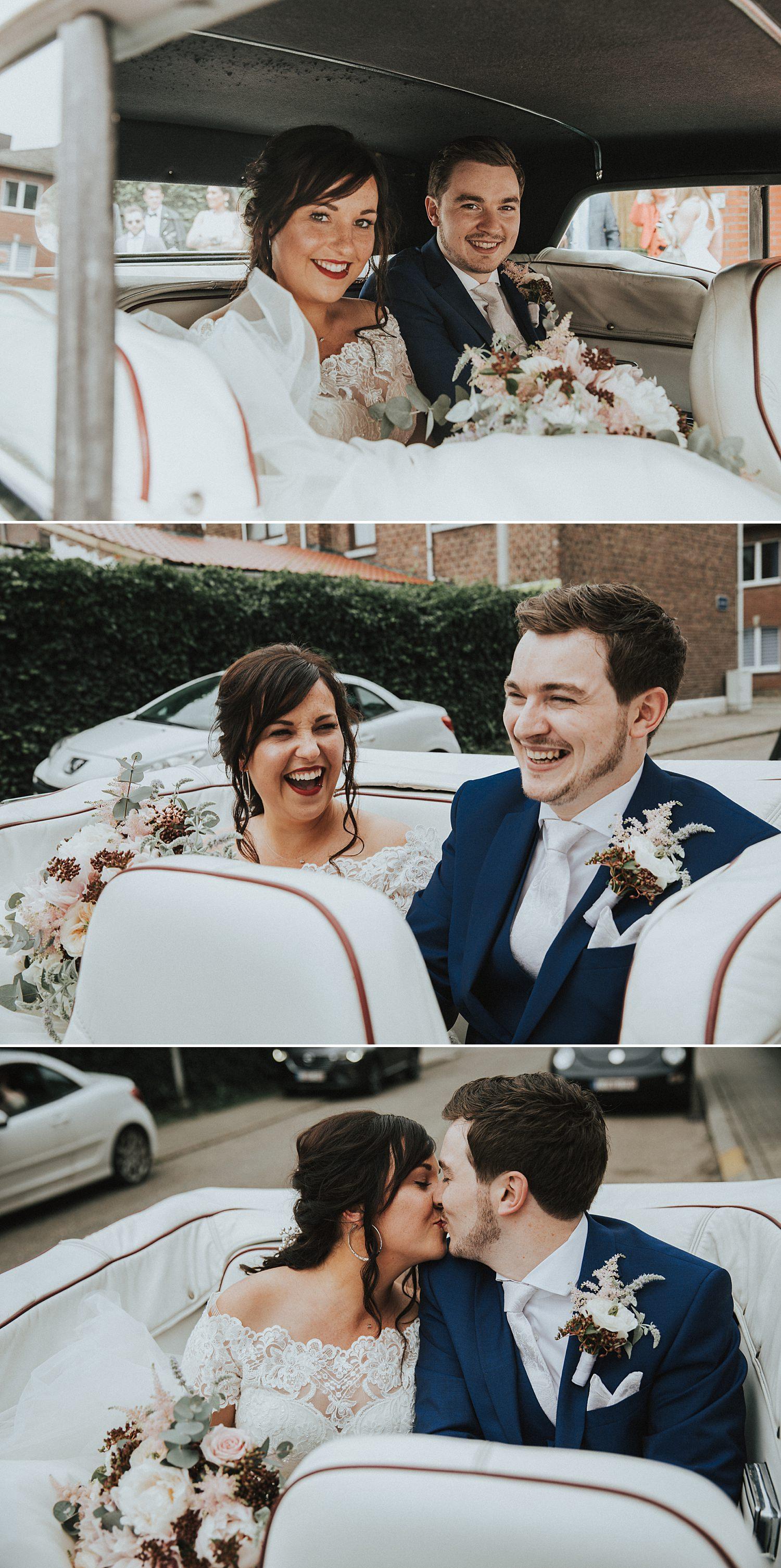 Huwelijksfotograaf-fonteinhof-19_0103