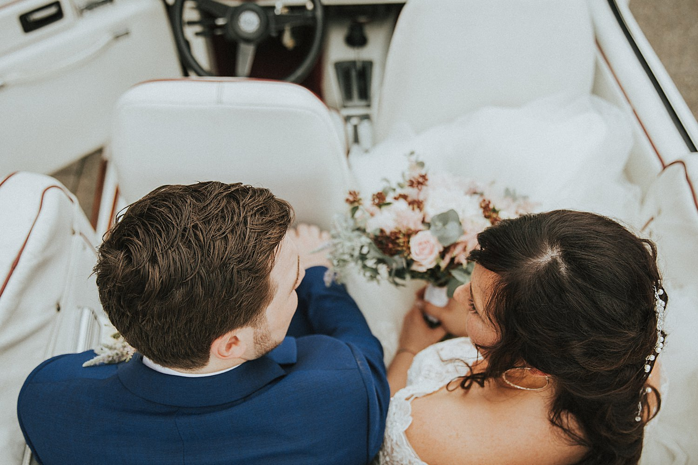 Huwelijksfotograaf-fonteinhof-19_0104