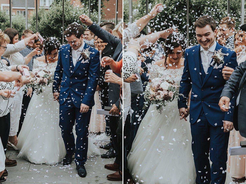 Huwelijksfotograaf-fonteinhof-19_0106