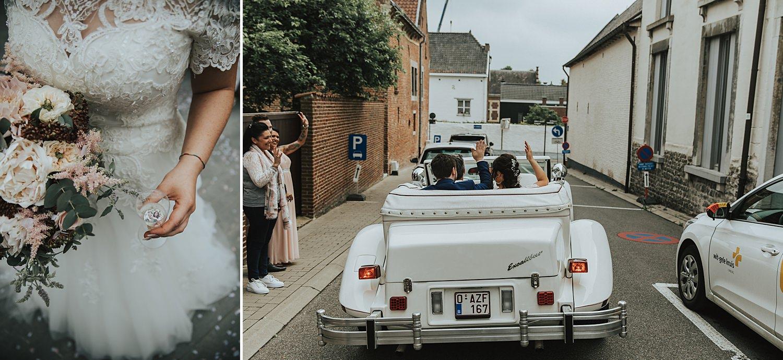 Huwelijksfotograaf-fonteinhof-19_0107