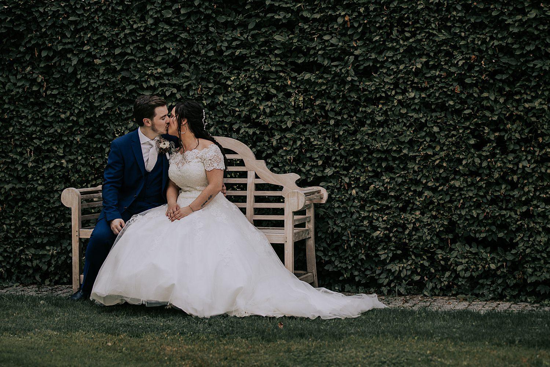 Huwelijksfotograaf-fonteinhof-19_0108