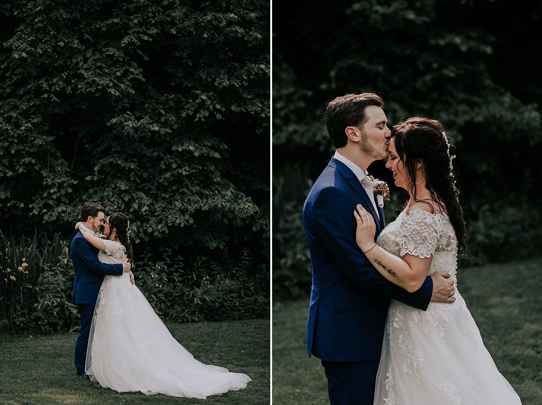 Huwelijksfotograaf-fonteinhof-19_0109