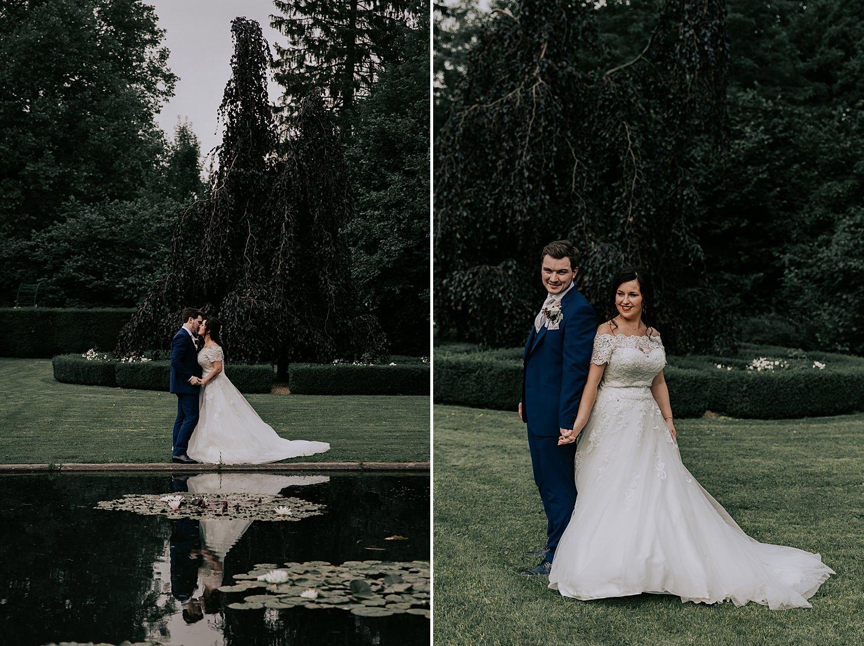 Huwelijksfotograaf-fonteinhof-19_0110