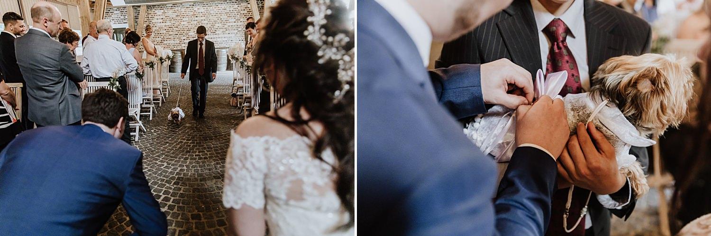 Huwelijksfotograaf-fonteinhof-19_0115
