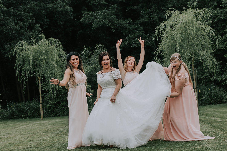Huwelijksfotograaf-fonteinhof-19_0119