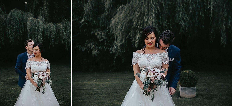 Huwelijksfotograaf-fonteinhof-19_0121