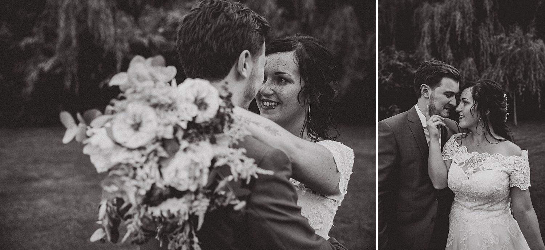 Huwelijksfotograaf-fonteinhof-19_0123