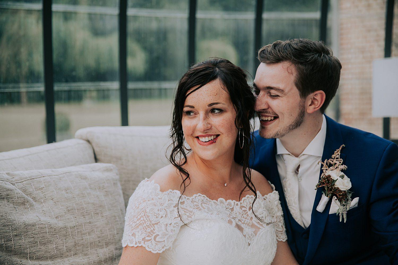 Huwelijksfotograaf-fonteinhof-19_0126