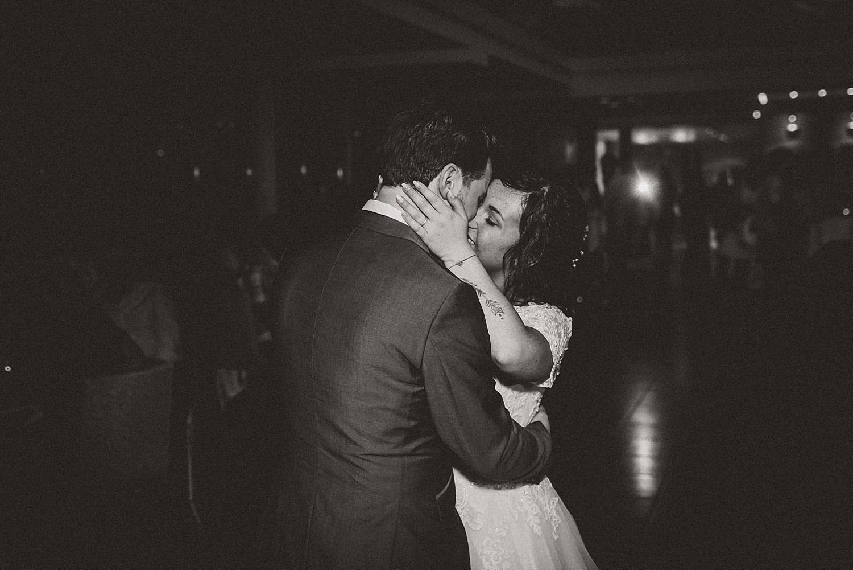 Huwelijksfotograaf-fonteinhof-19_0129