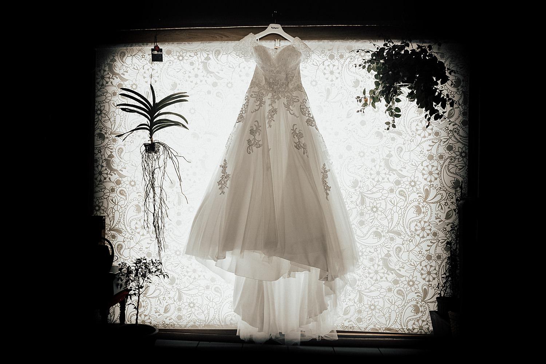 Huwelijksfotograaf-fonteinhof-19_0132