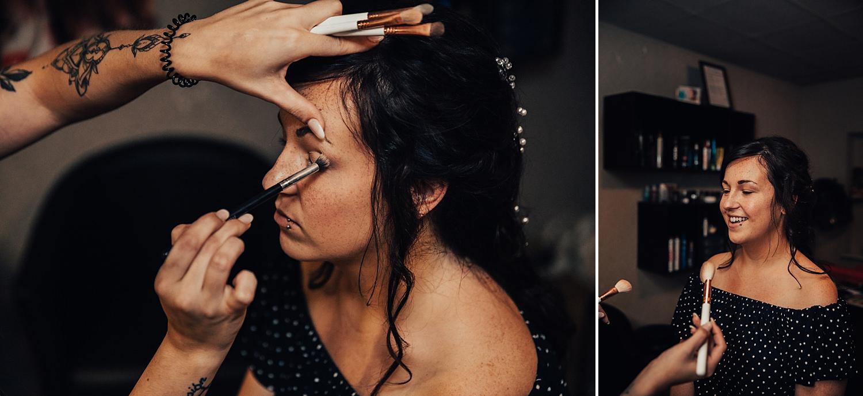 Huwelijksfotograaf-fonteinhof-19_0133